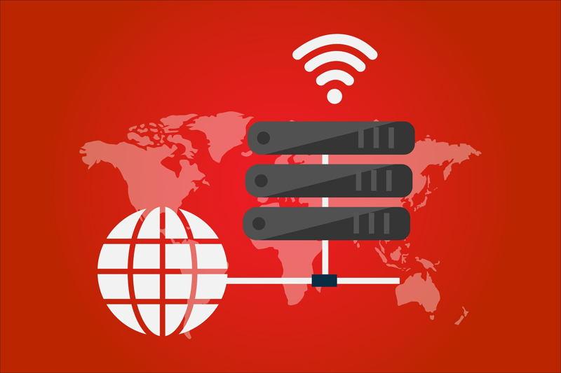 Para qué sirve una VPN