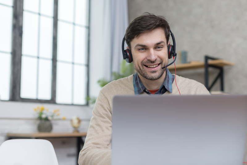 qué es Office 365
